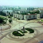 habarovsk_privokzalnaya_ploshad