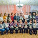 20151127-Боровичи-019