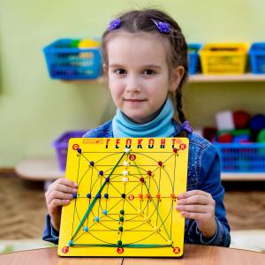 20160106-Игры-Дети-078
