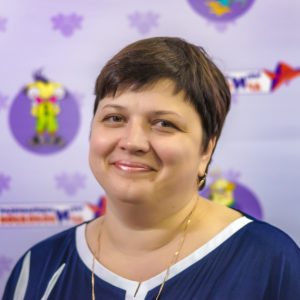 Абуева февраль 2017